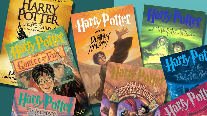 5 Rekomendasi Buku Novel Terbaik untuk Mengisi Waktu Luangmu