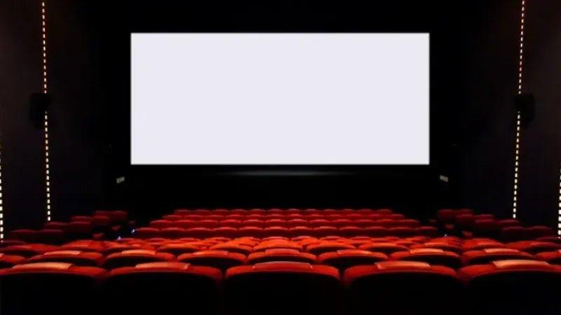 Bioskop di Jakarta Batal Buka Tanggal 29 Juli Nanti!