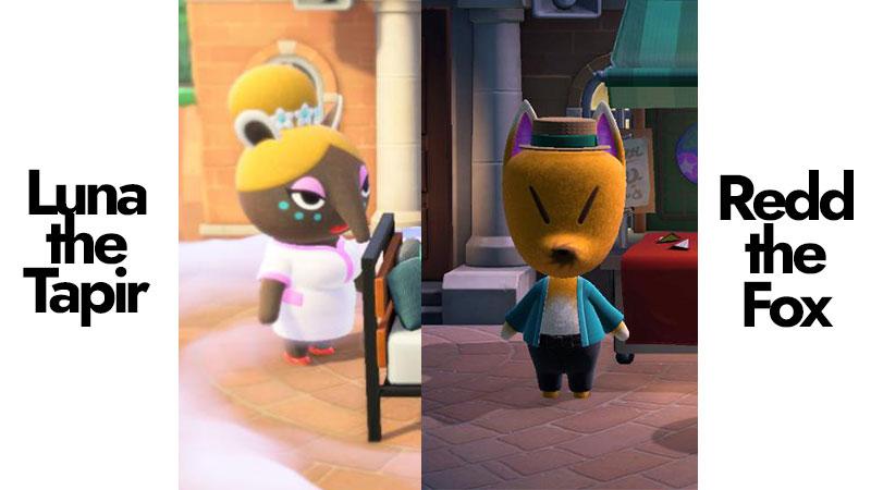 Animal-Crossing-New-Horizons-Luna-Redd