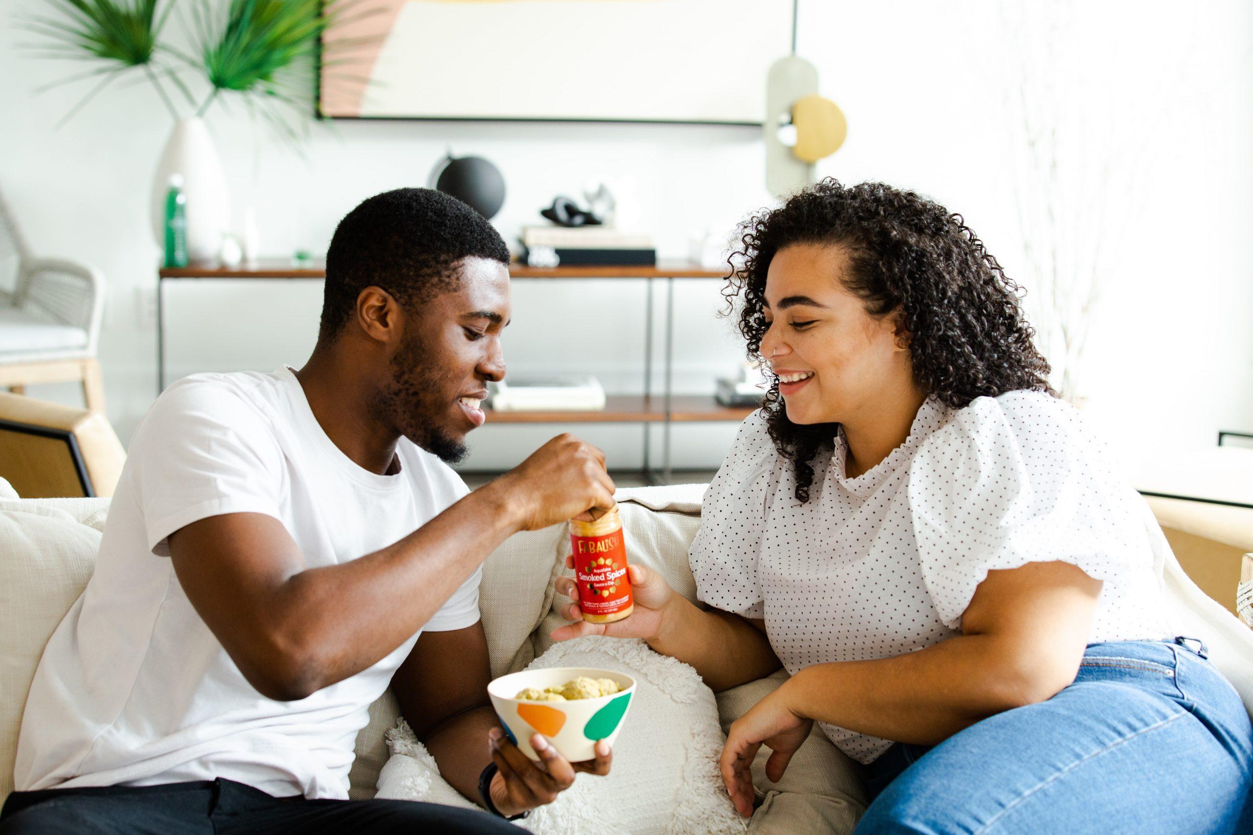 Tips Mau Langgeng sama Pasangan yang Harus Kamu Perhatikan!