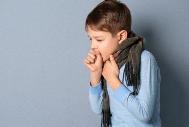 10 Tips Menjaga Anak dari Corona dengan Mudah