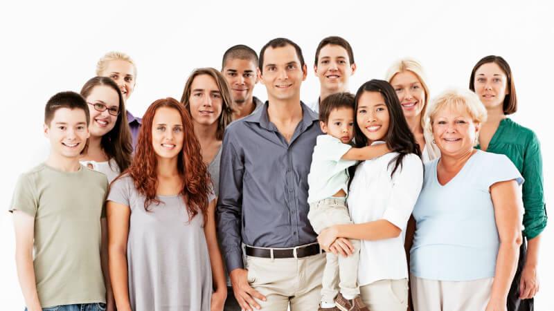 Indikator Kepuasan Pelanggan, Komponen Terpenting dalam Bisnis