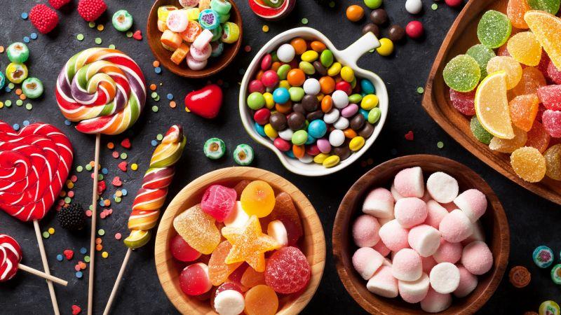 6 Rekomendasi Masakan Dessert yang Bisa kamu Coba di Rumah!