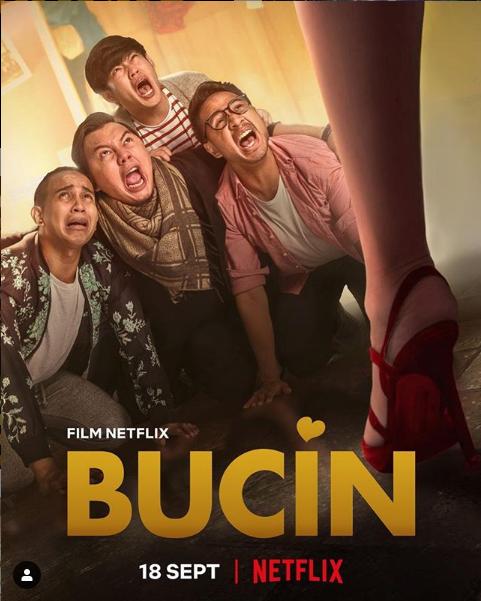 Film Bucin