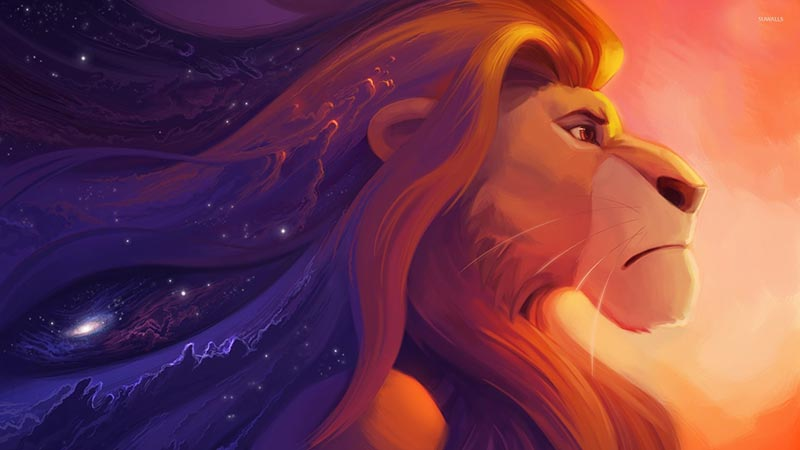Resmi Dibuat, The Lion King 2 Live-Action akan Jadi Prekuel!