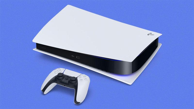 Harga PS5 Akan Dijual 7 Jutaan! Ini Informasi Lengkap Perilisannya!