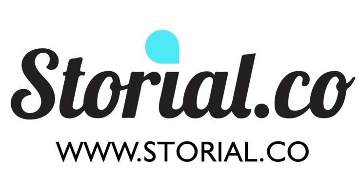 10 Aplikasi Membaca Novel Online