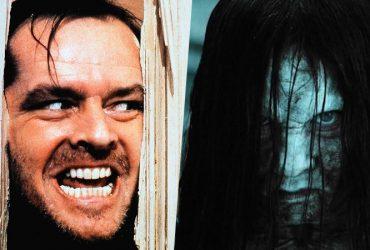 rekomendasi film horror terbaik