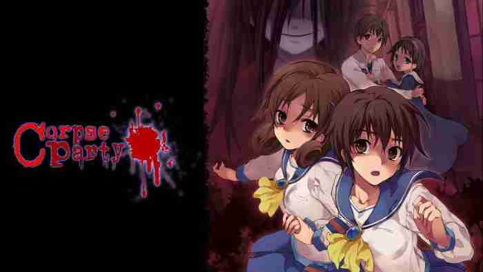 8 Daftar Anime Gore Paling Sadis Siapkan Mental Untuk Menontonnya Ya