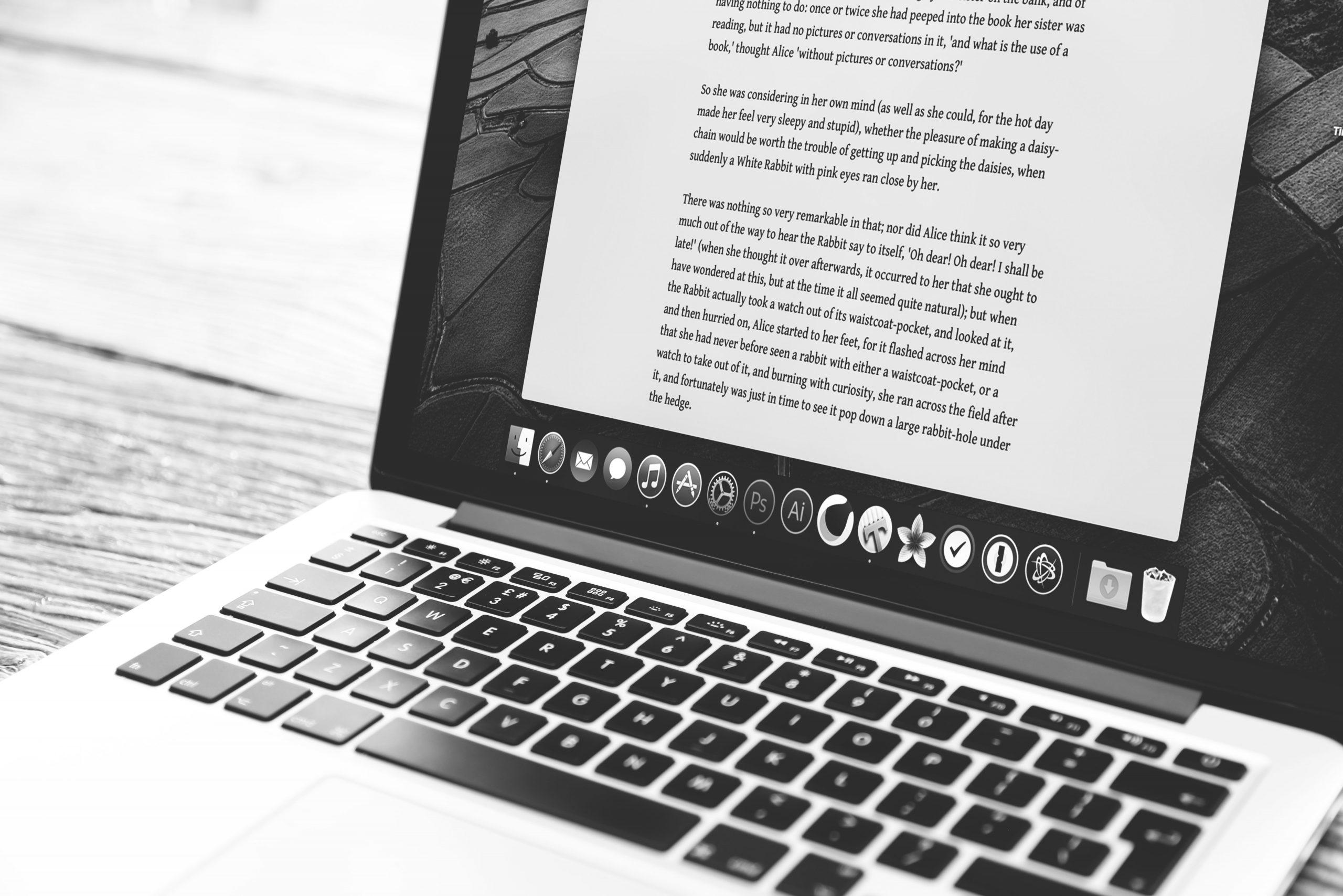 6 Pekerjaan Online
