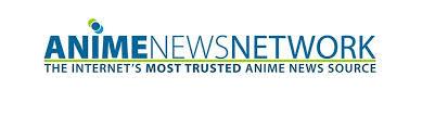 Anime Diblokir Jepang Dilansir Dari Anime News Network
