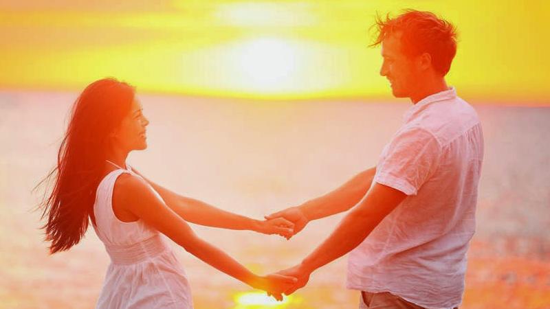 6 Gaya Pacaran Zodiak untuk Mengenal si Dia Lebih Dalam (Part 2)