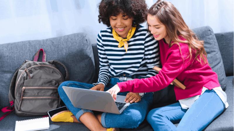 Rekomendasi 6 Pekerjaan Online Selama Pandemi yang Bisa Kamu Coba!