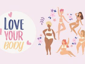 Mengenal Body Positivity