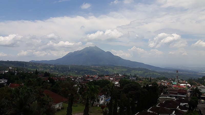 Yunoya Travel Series: Review Wisata Tretes di Jawa Timur