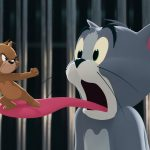 Film Tom and Jerry