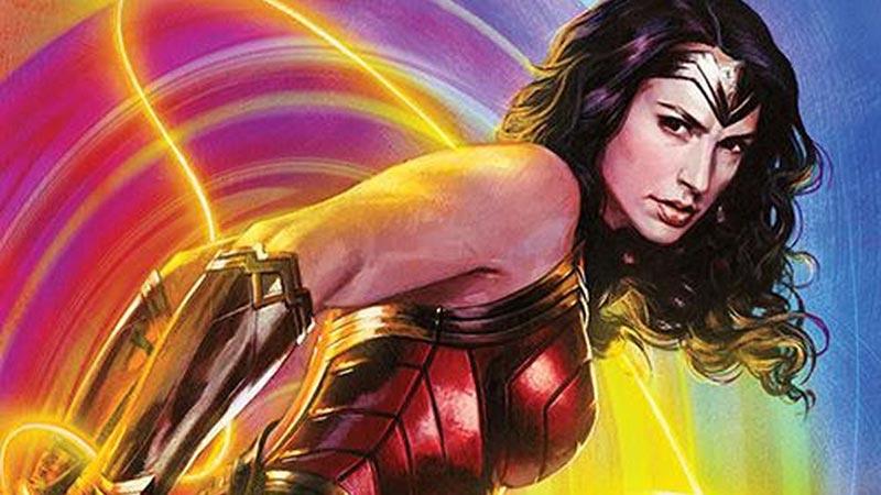 Nasib Perilisan Wonder Woman 1984 Segera Ditentukan!