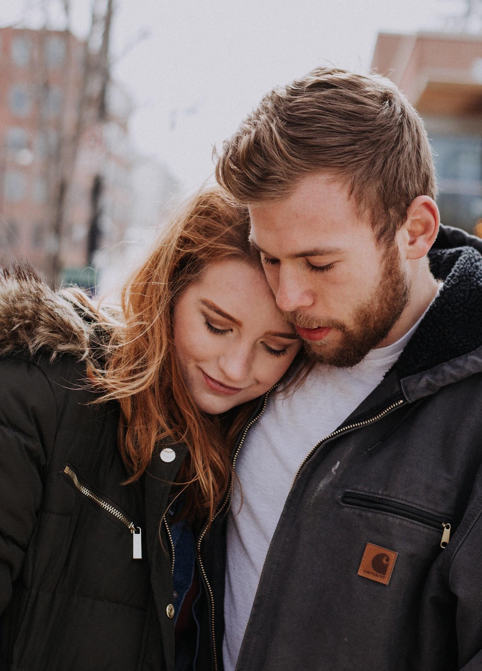 7 Tipe Pria Idaman yang Dapat Meluluhkan Hati Wanita!