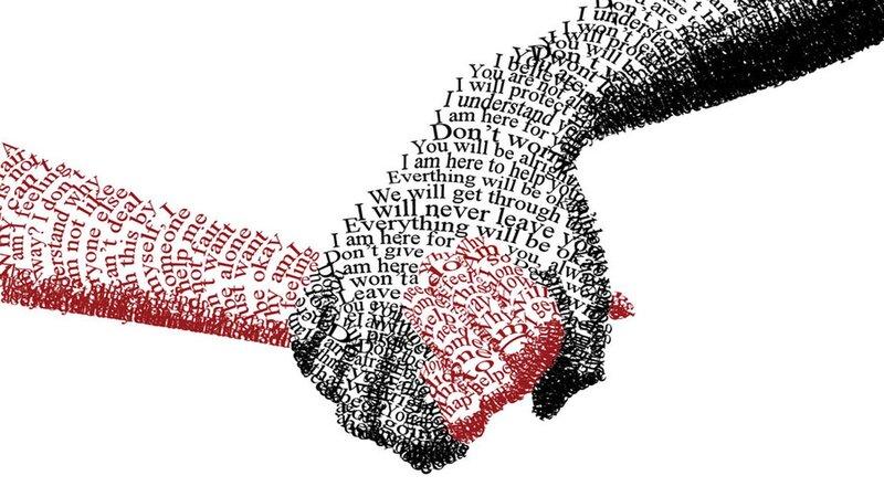 apa itu altruisme?