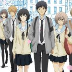 Relife Featured Image