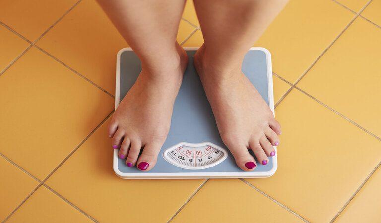 Weight Stigma: Sebuah Diskriminasi Karena Berat Badan