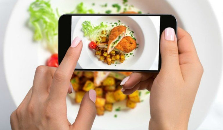 6 Makanan Kuliner Instagram yang Harus Kamu Coba!
