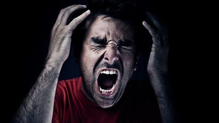 Apa itu Anger Management?