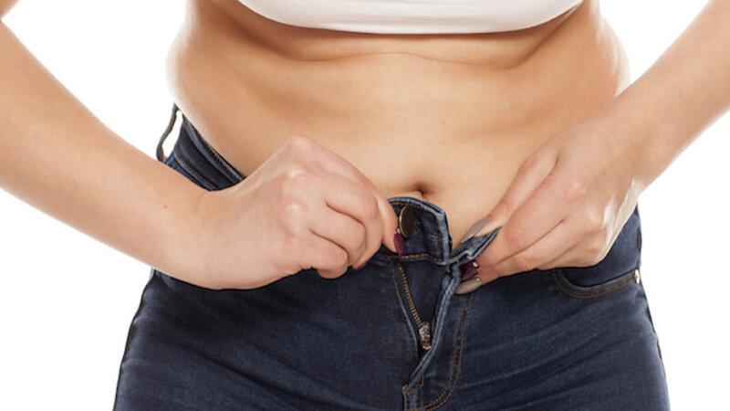 Apa itu Weight Stigma?