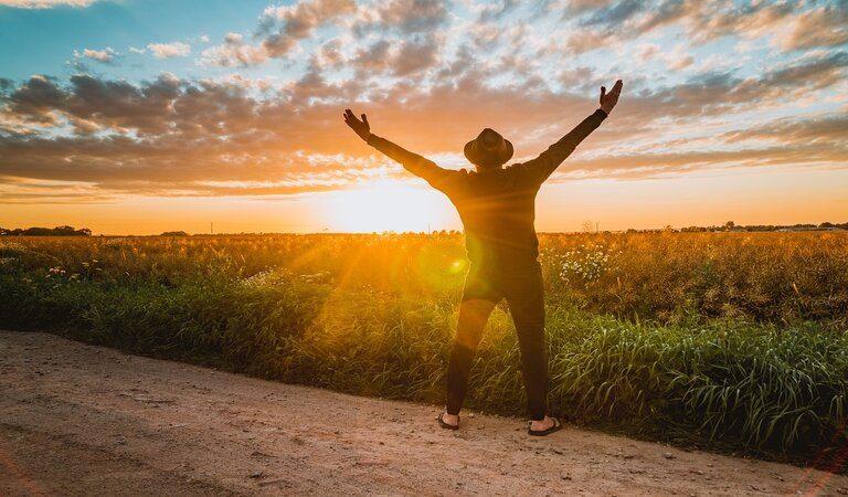 Tips Menjernihkan Pikiran Saat Lelah Agar Kembali Semangat!
