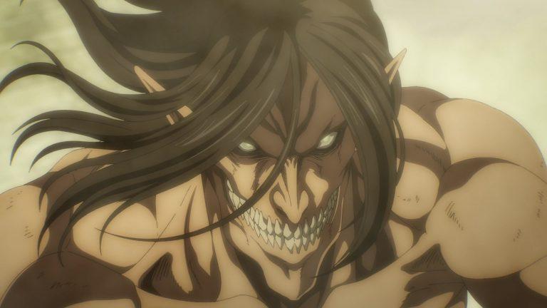 baca attack on titan