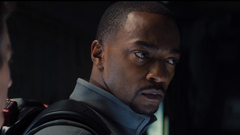 falcon and winter soldier episode 1