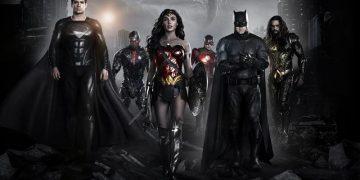 perbedaan justice league snyder cut