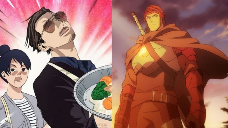 rekomendasi anime di netflix