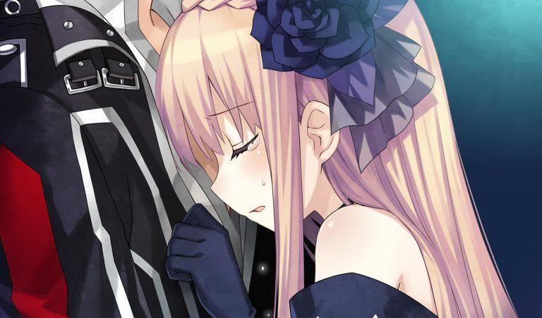 Gamer dan Anime Lover? Ini 5 Game Anime yang Wajib Dicoba! (Part 3)