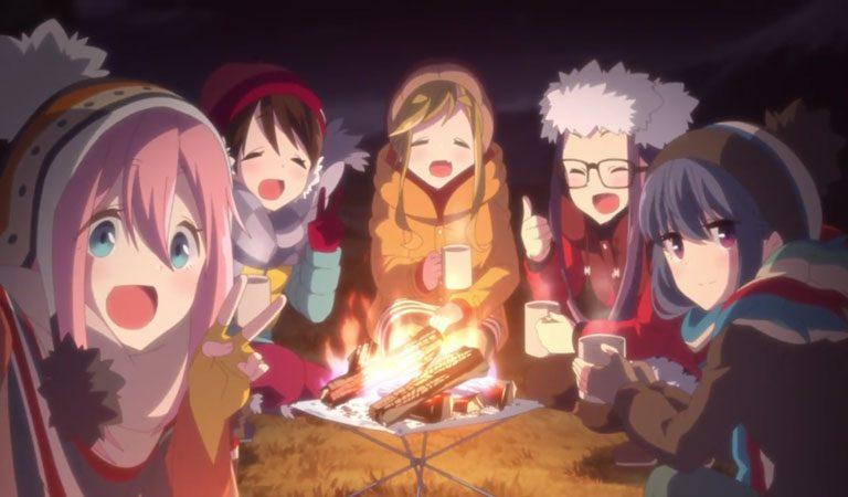7 Rekomendasi Anime yang Bisa Ditonton di YouTube, Gratis, dan Resmi!
