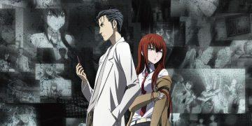 rekomendasi anime adaptasi game terbaik