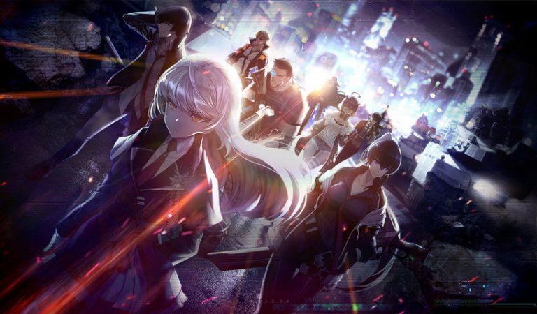 5 Game Anime Mobile yang Ditunggu Versi Globalnya, Hype Abis! (Part 2)