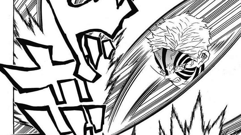 baca manga kimetsu no yaiba chapter 67