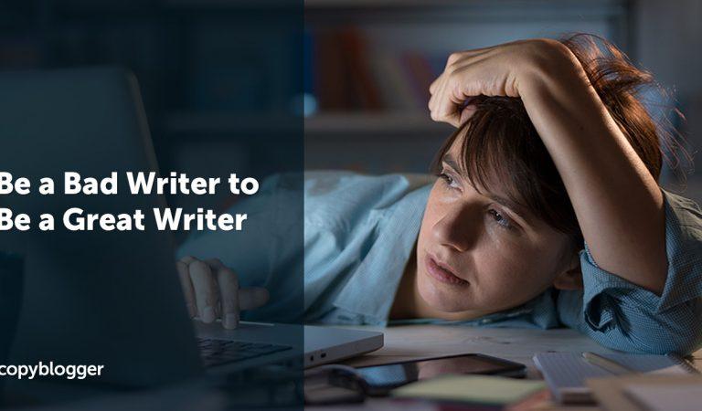 Yunoya Lite Topics: Ini 5 Tips Menulis Efektif yang Perlu Diketahui!