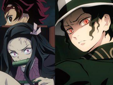 sejarah demon di kimetsu no yaiba