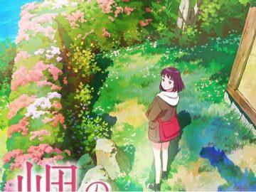 anime misaki no mayoiga