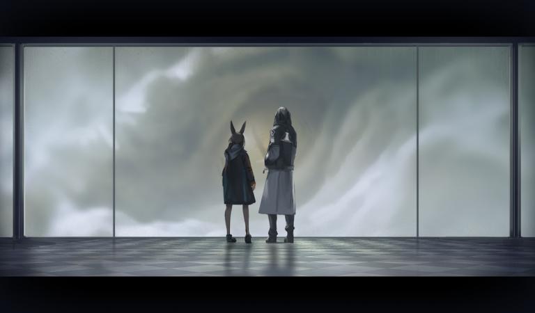 5 Rekomendasi Game Anime Mobile dengan Cerita Memukau!