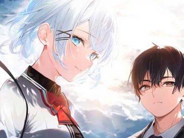 anime terbaik musim panas 2021