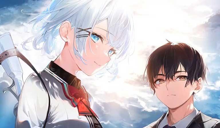 5 Rekomendasi Anime Terbaik di Musim Panas 2021!