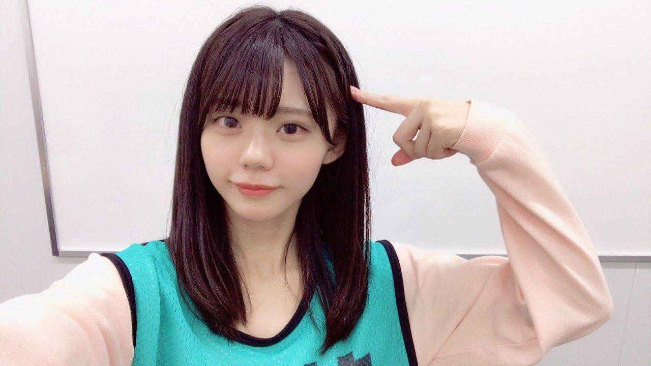 Yui Asakura Kamen Rider Revice