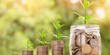 perencanaan keuangan