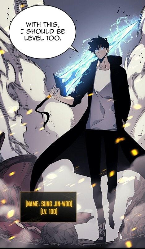 perbedaan manga manhwa