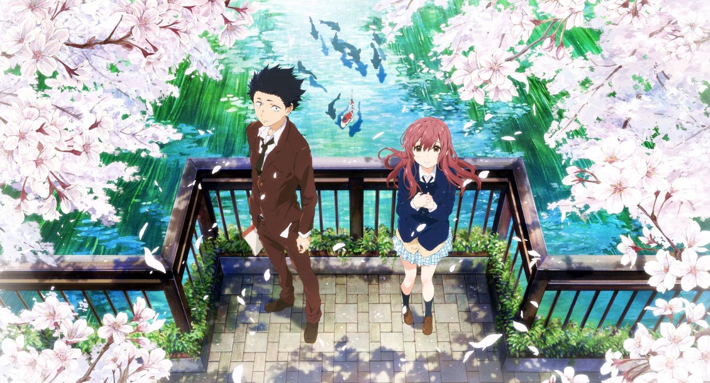 studio anime