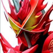 Profile picture of Ido