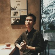 Profile picture of Iqbal Pradana